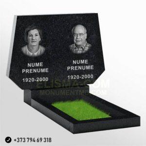 monument pentru familie