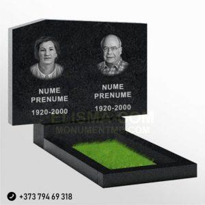 piatra pentru morminte