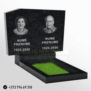 monument memorial granit