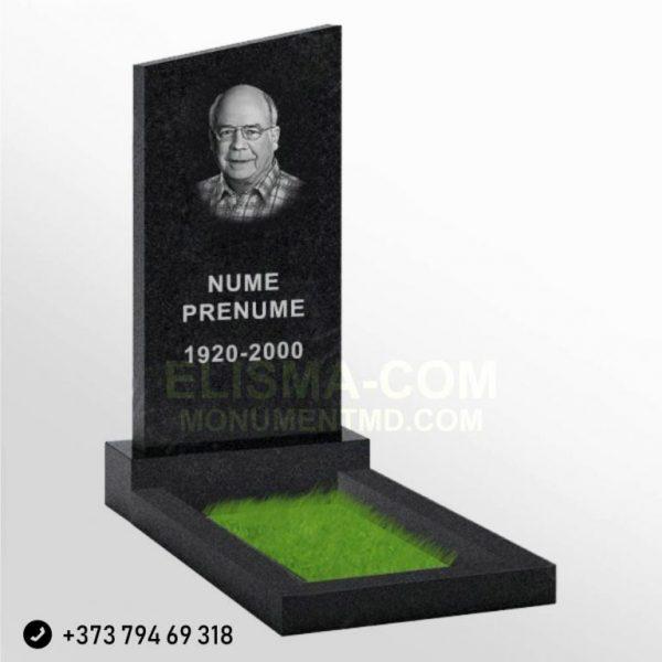 monument pentru morminte