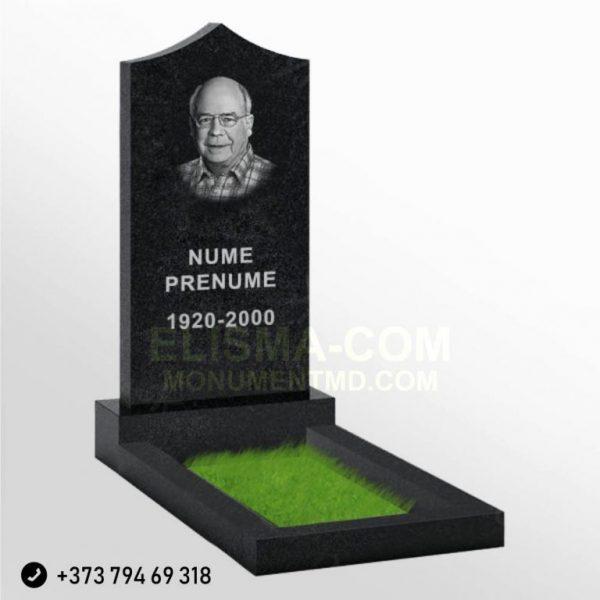 monument din granit pentru morminte