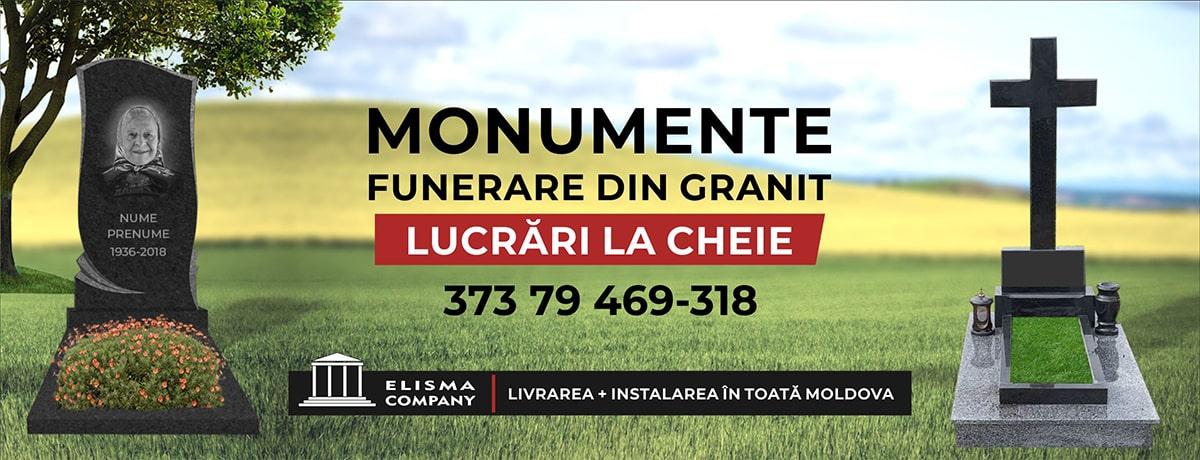 monumente granit moldova